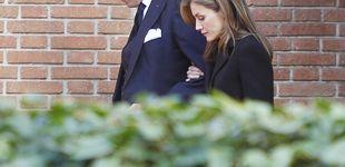 Post de La verdadera relación de la reina Letizia y Jaime de Marichalar