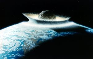 Planificando el fin del mundo