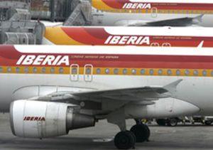 El nuevo gigante IAG bate a su rival AirFrance - KLM por capitalización bursátil
