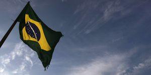 """Foto: """"España debería seguir el ejemplo de Obama y promover la llegada de brasileños"""""""