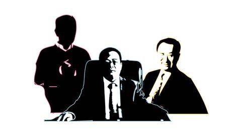 ¿Negocio o afición? 27 equipos europeos ya están en manos de magnates extranjeros
