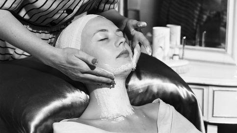 Cómo hacerse un spa en casa: tratamientos intensivos de cuarentena