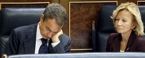 Foto: Ayuntamientos y CCAA preparan un recorte del gasto de 13.000 millones