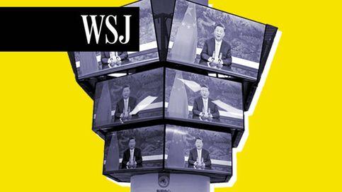 Biden (como Trump) disputará a China la carrera por el liderazgo tecnológico mundial