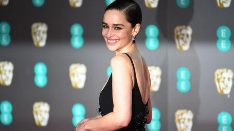 Los cortes de pelo de Emilia Clarke son pura tendencia para esta primavera-verano