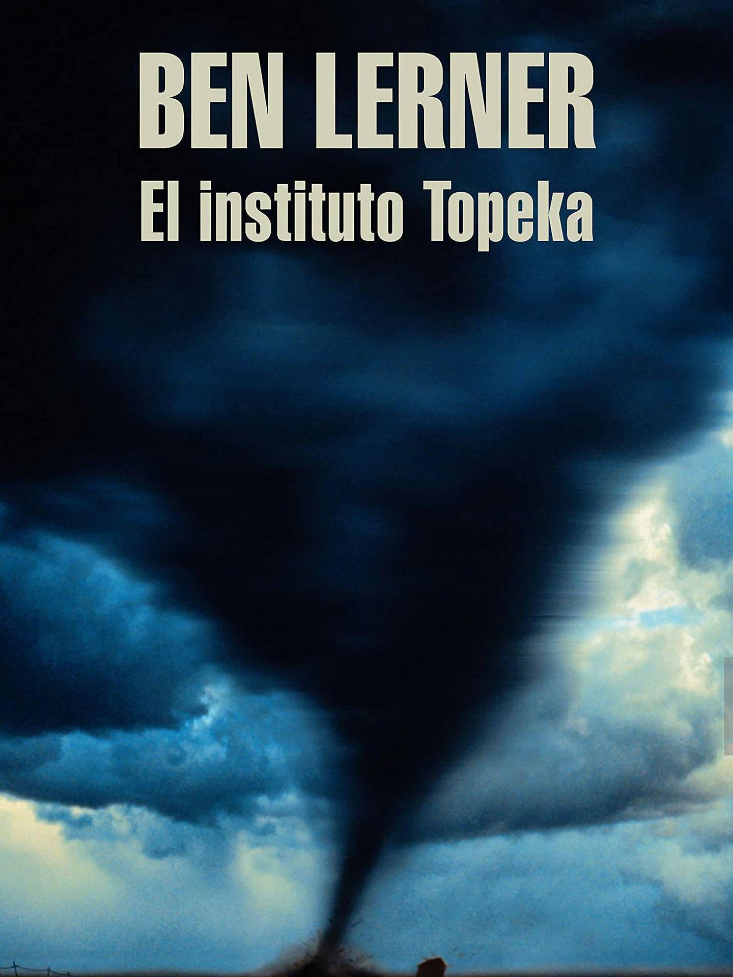 'El instituto Topeka'.