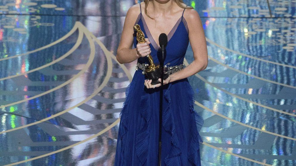 Confirmados los rumores: Brie Larson será Captain Marvel en la gran pantalla