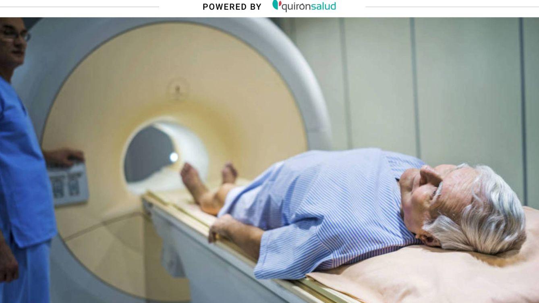 Mitos sobre la próstata: por qué los hombres tienen miedo al urólogo