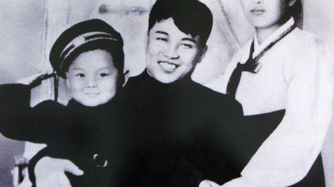De Jong-sung a Ri Sol-ju: el árbol genealógico de Kim Jong-un, líder de Corea del Norte