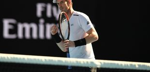 Post de Otra sorpresa en Australia: Mischa Zverev elimina a Andy Murray