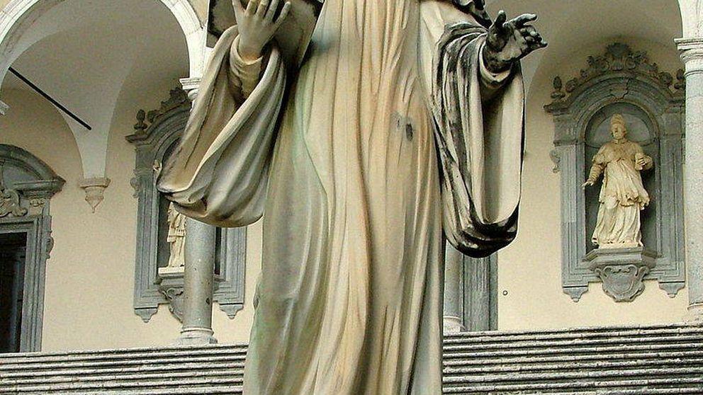 ¡Feliz santo! ¿Sabes qué santos se celebran hoy, 10 de febrero? Consulta el santoral