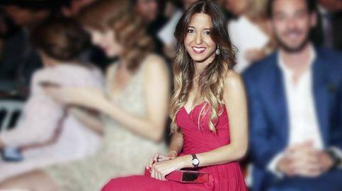Se avecina nueva boda en la familia Palatchi: Marta se compromete con un Cuatrecasas