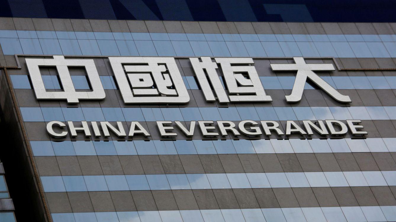 La crisis de Evergrande golpea la Bolsa de Hong Kong y arrastra al Ibex 35
