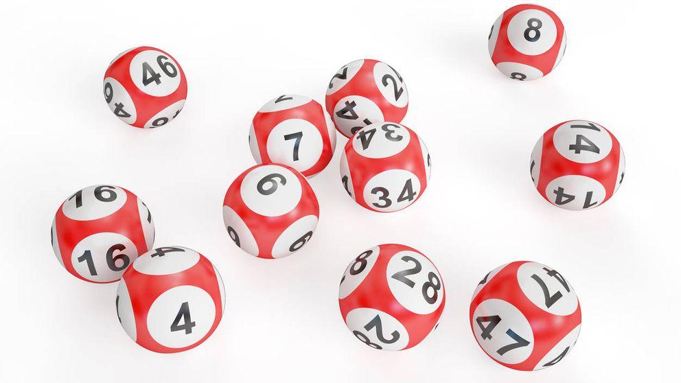 No todo el mundo puede participar en la lotería de Navidad, ¿por qué?