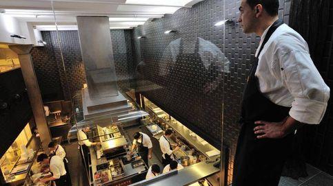 Estrellas Michelin 2017: Martín Berasategui lidera el panorama gastronómico español
