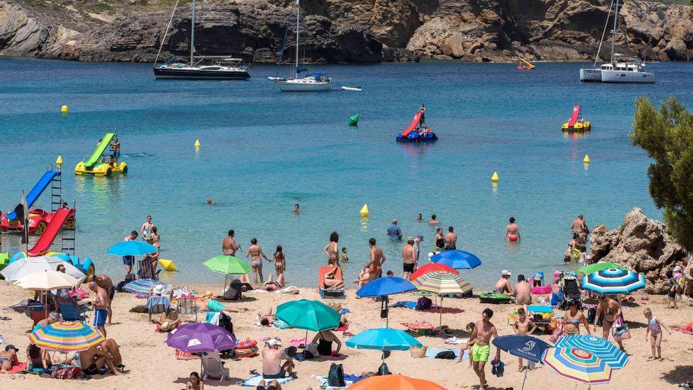 ¿Cuánto cuesta un alquiler en la costa? Aquí tienes los precios playa por playa