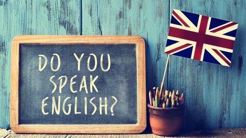 Diez errores que todos cometemos al hablar o escribir en inglés