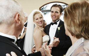 Una universidad da un curso sobre el matrimonio. Aquí sus lecciones