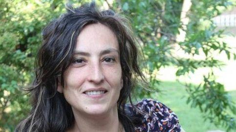 Políticos y compañeros lamentan la muerte de la periodista parlamentaria Montse Oliva