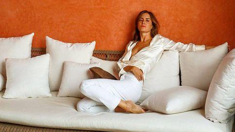 Gala González: Siempre me ha gustado estar más detrás de la cámara que delante de ella