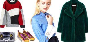 Post de Rebajas: 15 prendas y accesorios a los que nos vas a poder resistirte