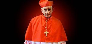 Post de ¿Está Satanás? Que se ponga: llegan los 'exorcistas 5G' contra el diablo
