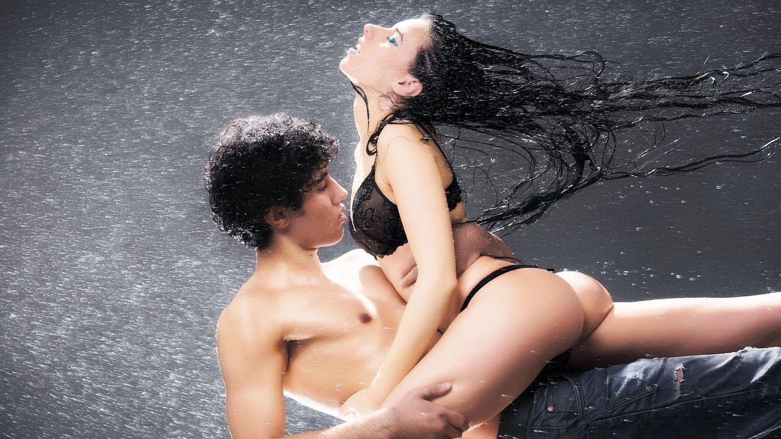 Foto: El coito no lo es todo, y debemos entender cuanto antes que el sexo tiene muchas variantes posibles. (iStock)