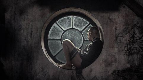 'Taboo' se estrena el 7 de enero en HBO España