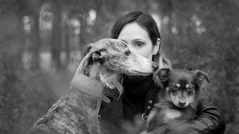 Hablamos con Estela de Castro: la mujer tras las nuevas fotografías de Felipe y Letizia