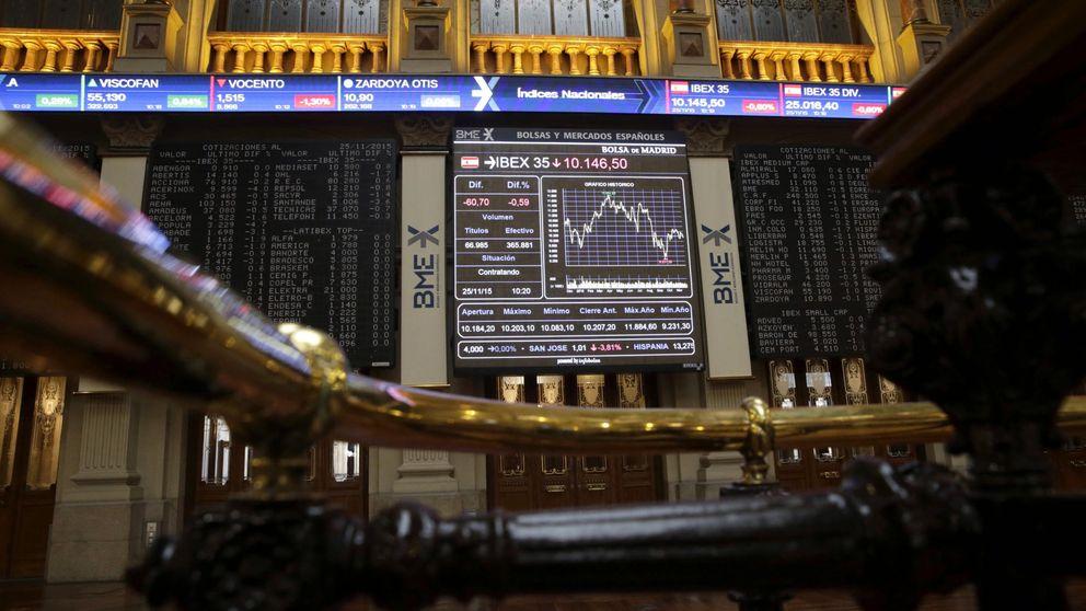 Los 10 fondos más caros de España... con comisiones de hasta el 7%