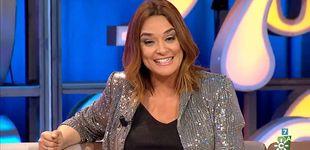 Post de Toñi Moreno insiste con Terelu: