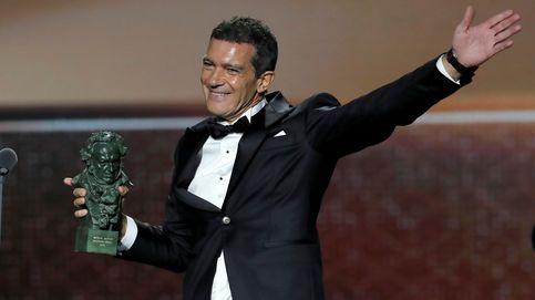 Premios Influentials: Banderas, Cellnex, Cáritas, Iberia y Ontruck, ganadores