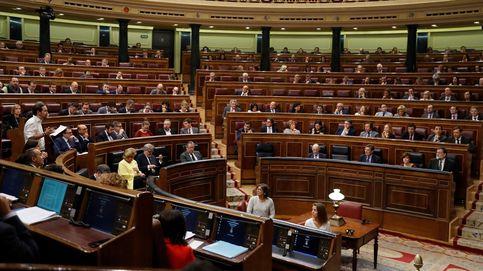 El Gobierno ha frenado ya 70 iniciativas para salvar sus leyes más polémicas