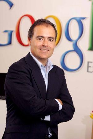 """Rodríguez Zapatero (Google): """"Internet genera un valor incalculable para la sociedad"""""""