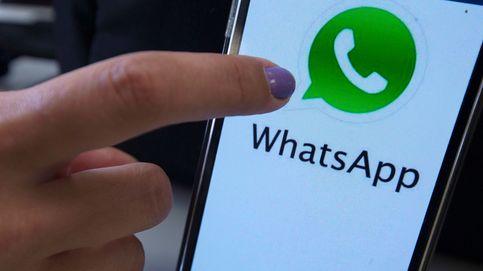 WhatsApp tiene nuevas condiciones de uso: así te afectarán los cambios