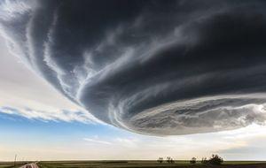Las mejores fotografías de National Geographic Traveler en 2014