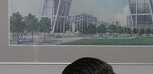 Post de El fondo Ivanhoé, primer accionista de la socimi Árima tras invertir 60 millones