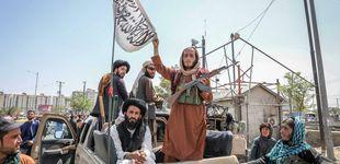 Post de La Fiscalía de la Corte Penal Internacional atribuye a los talibanes 51.000 víctimas civiles