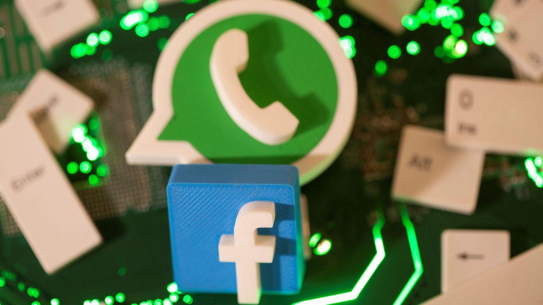 ¿Qué ocurre si no se aceptan las condiciones de WhatsApp?: la 'app' limitará funciones
