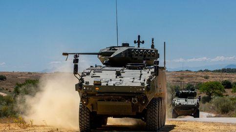 Defensa nacional andaluza