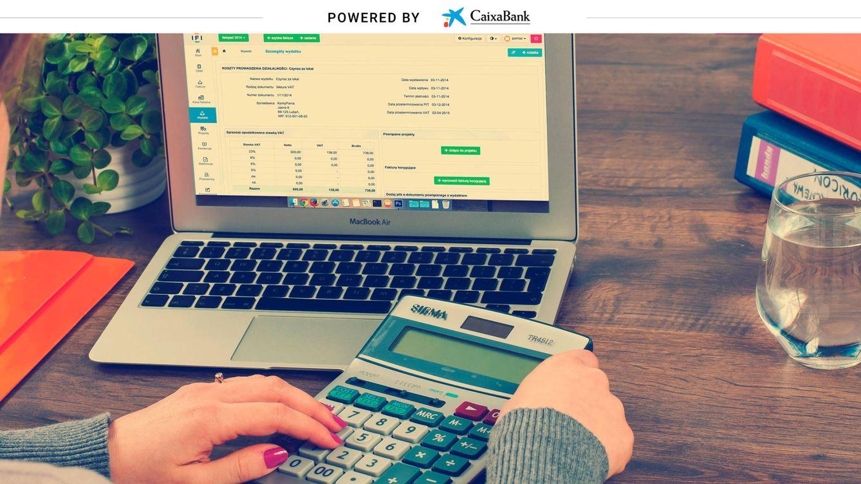 Las novedades y deducciones que trae la renta 2018: familias, sueldos, vivienda...