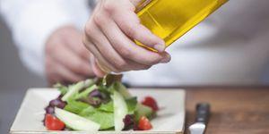 Foto: Seis alimentos para combatir la artritis (y tres que debes evitar)