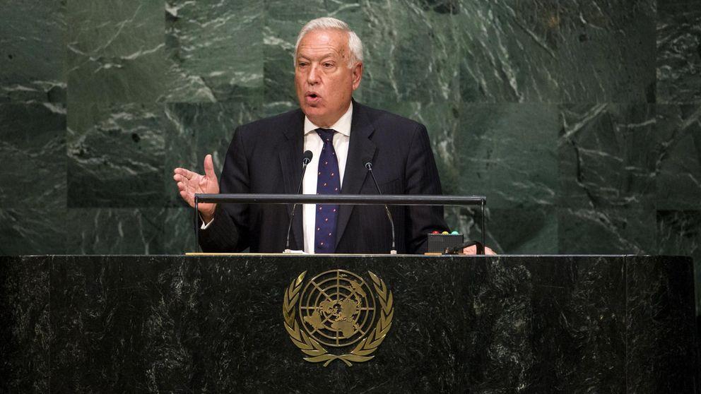 Los 28 abordan la crisis siria tras los ataques rusos divididos por al Asad