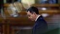 Sánchez aprobará por decreto ley el 9-J cómo será la nueva normalidad tras la alarma