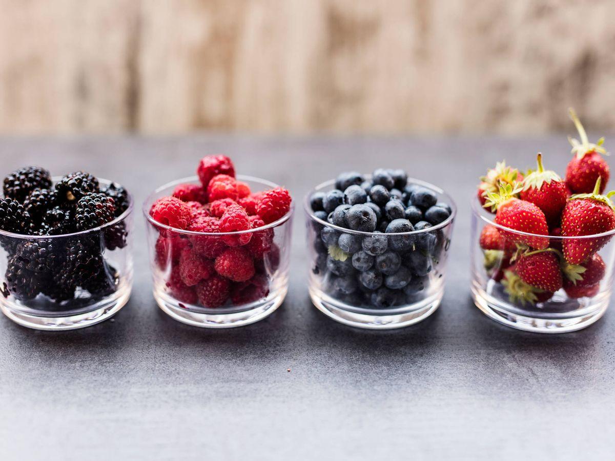 Foto: Todas las variedades son saludables. (iStock)