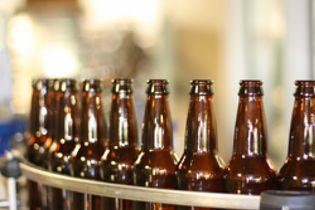 Foto: La crisis lleva el consumo de cerveza a mínimos desde 1997