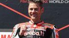 La nueva vida de Álvaro Bautista sin MotoGP: Era un ambiente raro, con mucha 'política'