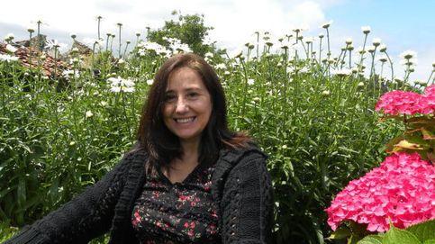 La supuesta hija de Manolo Escobar: Se me ha hecho una injusticia muy grande
