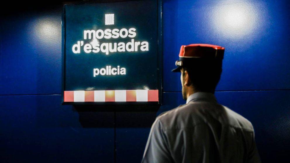 Detienen a un hombre de 80 años por tocamientos a una menor en Tarragona