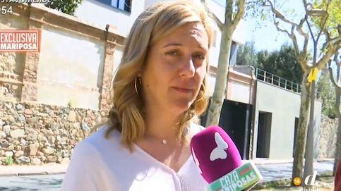 Julia Mejide, hermana de Risto, se suma al culebrón de Gustavo y Lapiedra